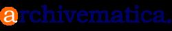 Logo-Archivematica
