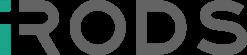 Logo iRODS